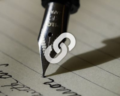 Writing Center Website (LINK)