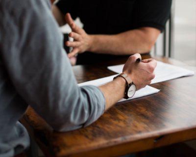 Writing Center Consultations