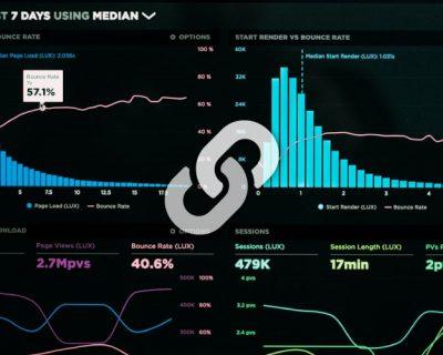 Blackboard: Analytics for Learn