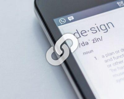 BU Design Standards Documentation