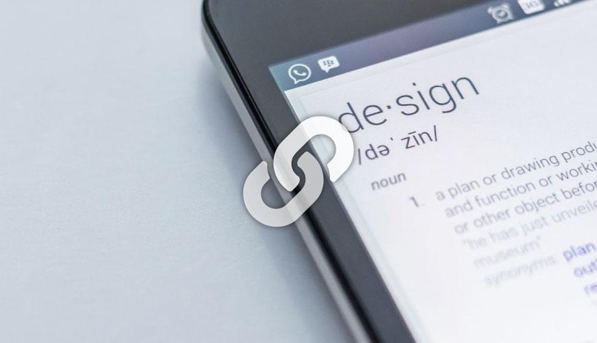 Design-Documentation
