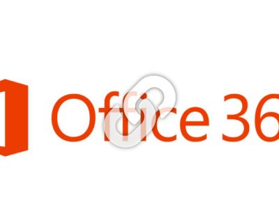BRUIN Support: Office 365
