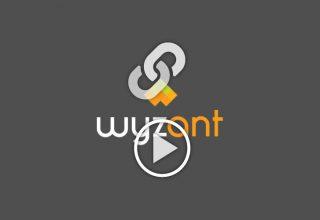 Wyzant Resources