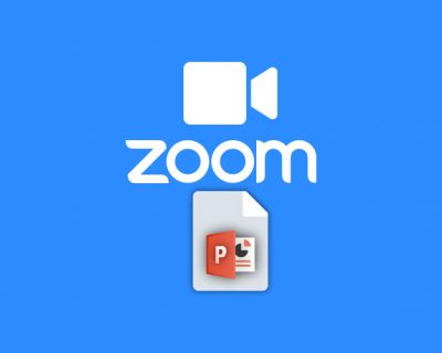 TLC: Zoom Tips, Tricks, & Security!