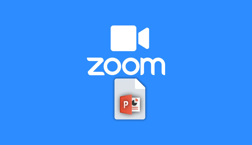 Faculty-Days-Using-Zoom