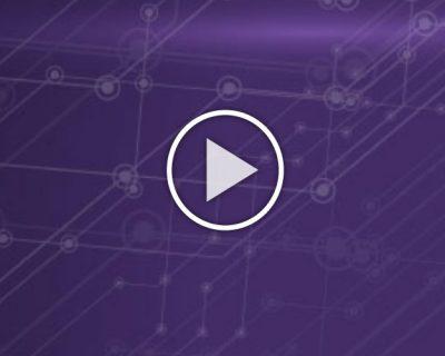 BRUIN Connect Training Videos