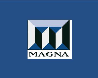 Magna Publications Subscription