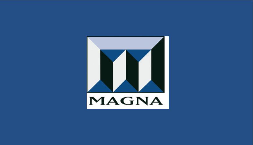 Magna-2