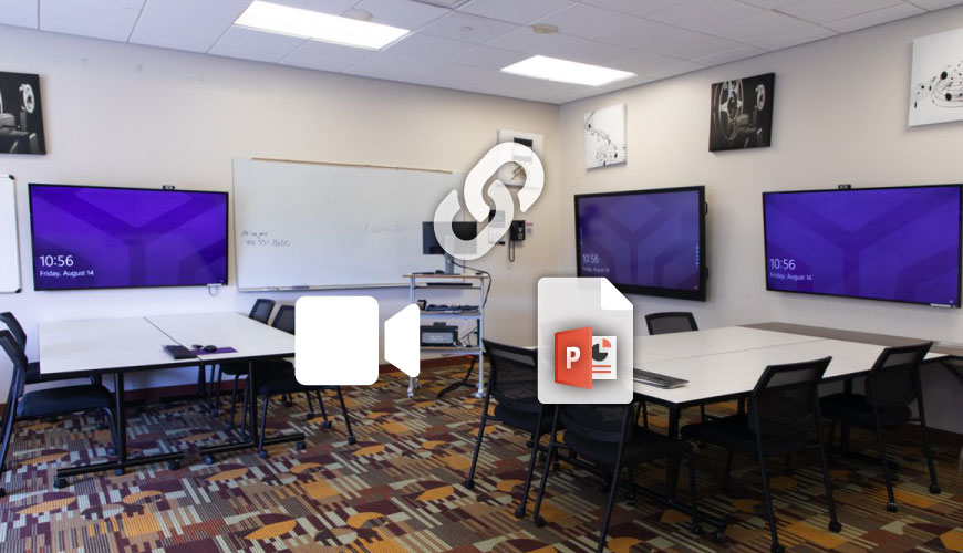 ConnectedClassroom1