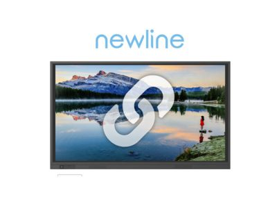 Newline Interactive Touch Screen