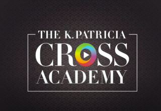 Active Learning Techniques (K. Patricia Cross Academy)
