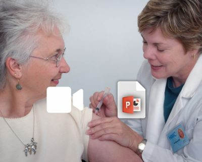 The Coronavirus Vaccines: What are they and how do they work?