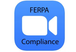 Zoom Recordings and FERPA Compliance
